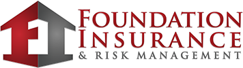 Foundation Insurance & Risk Management